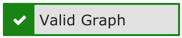 Valid graph