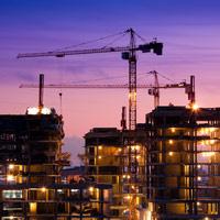 Construction (Civil & Commercial)