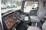 WF759586 1998 KW T300 C&C 018.JPG