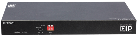 HDMI Over IP Encoder - Scalable 4K Solution over 1Gb Network w/ full Matrix & Video wall Capability