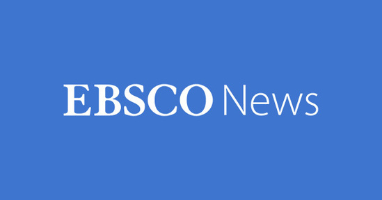 EBSCO Information Services Announces Panorama™ Analytics - News