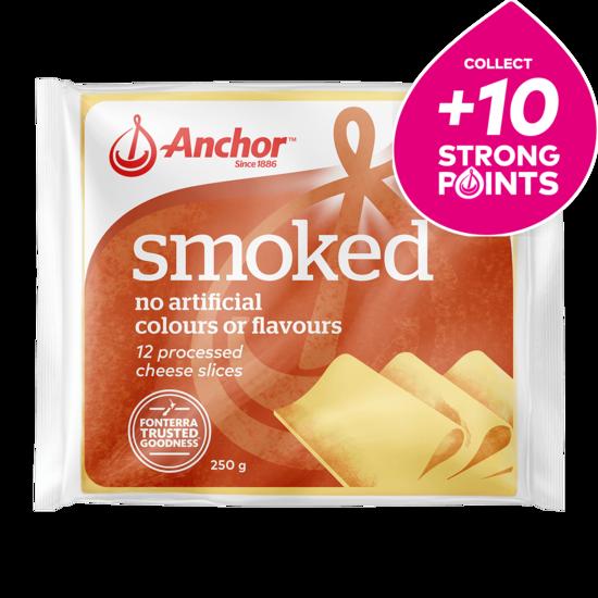 Anchor Cream Cheese Lite Spreadable 150g tub
