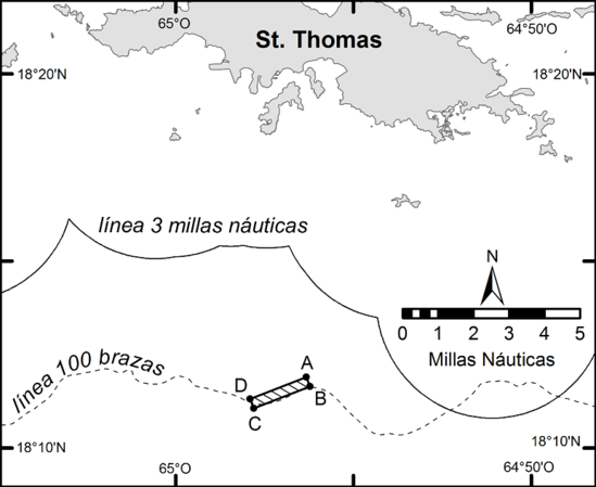map-STT-closure-sp-SERO.png