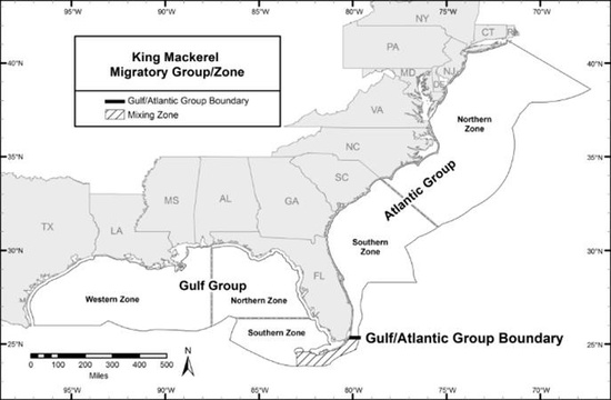 map-Gulf-SCAVA-closure-1-SERO.jpg