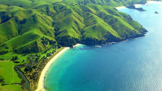 anchor-newzealandlandscape-lookingafterourland-aboutarticledetail1-1300x732px-image.jpg